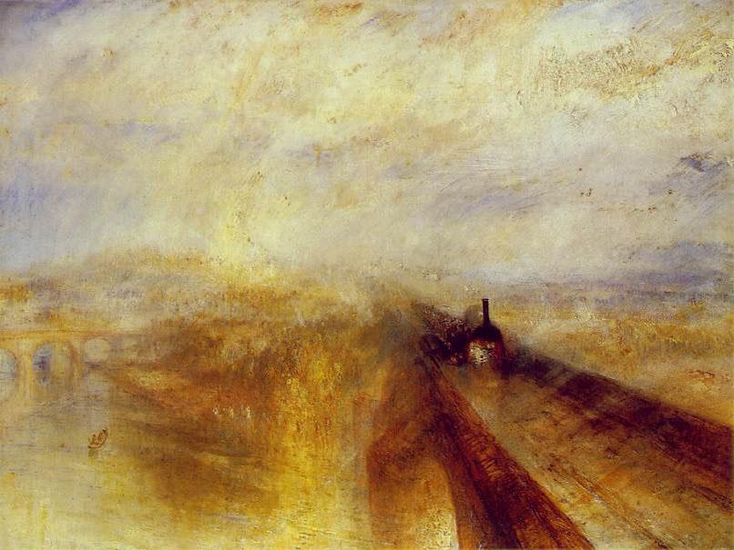 Turner_Rain_Steam_and_Speed