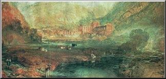 Turner_Rievaulx_Abbey_Yorkshire_1825