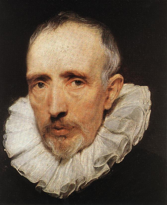 van_Dyck_Cornelis_van_der_Geest_before_1620