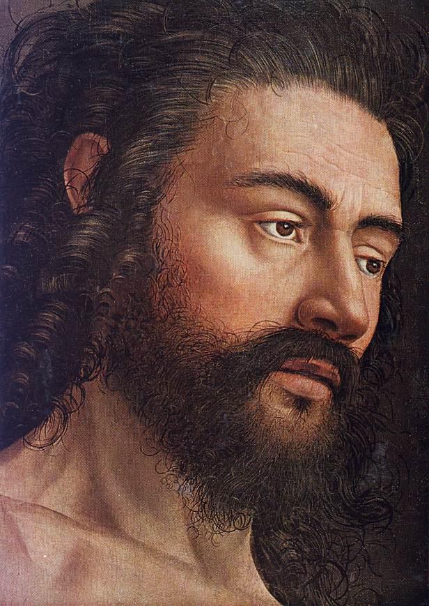van_Eyck_The_Ghent_Altarpiece_Adam_1425-29