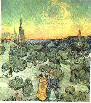Van_Gogh_Evening_Walk
