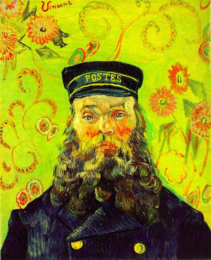 van_Gogh_Joseph-Etienne_Roulin_1889