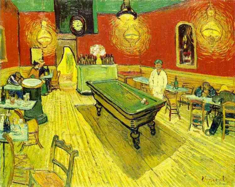 Van_Gogh_Night_Cafe_1888