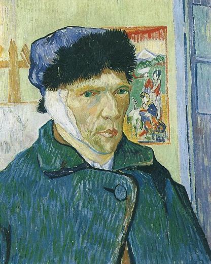 van_Gogh_Self-Portrait_with_Bandaged_Ear_1888