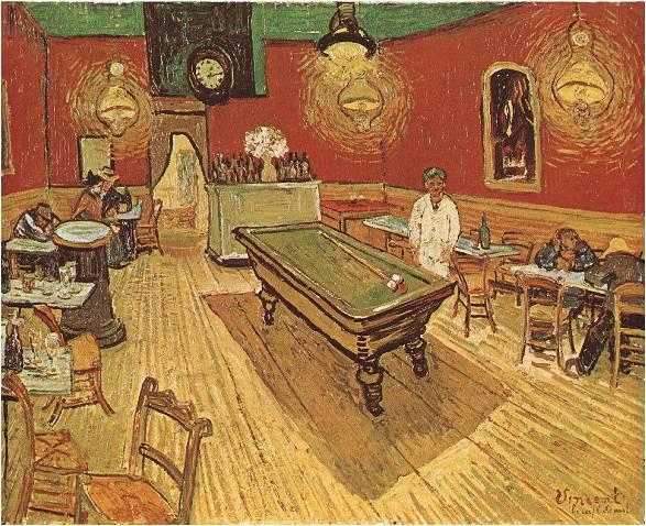 van_Gogh_The_Night_Cafe_1888