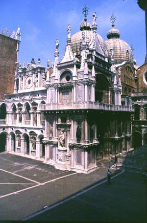 Venice_Arco_Foscari