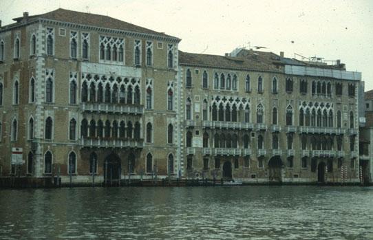Venice_Ca_Foscari