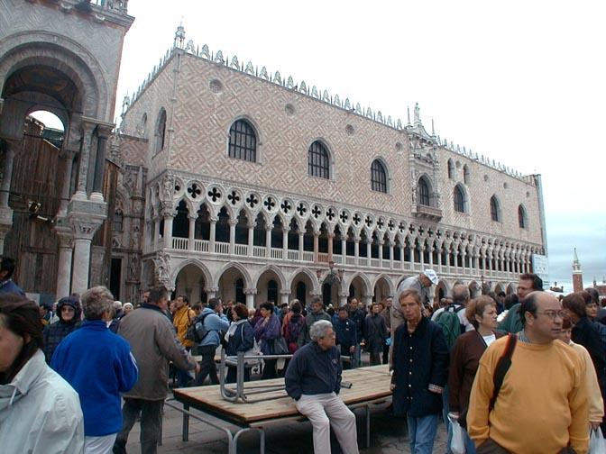 Venice_Palazzo_Ducale