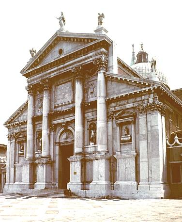 Venice_San_Giorgio_Maggiore_Palladio