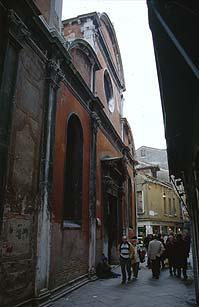 Venice_San_Giovanni_Crisostomo