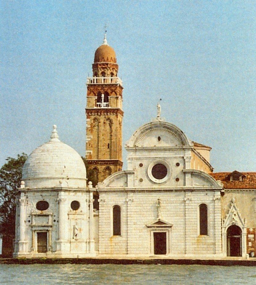 Venice_San_Michele_in_Isola
