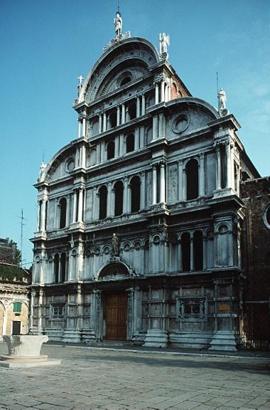 Venice_San_Zaccaria_Gambello