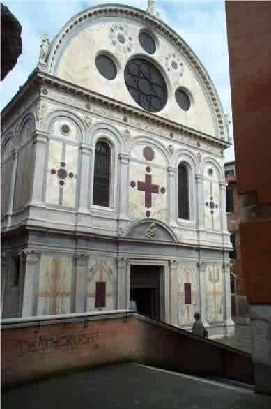 Venice_Santa_Maria_Dei_Miracoli_1481-9