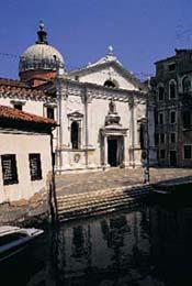 Venice_Santa_Maria_Formosa