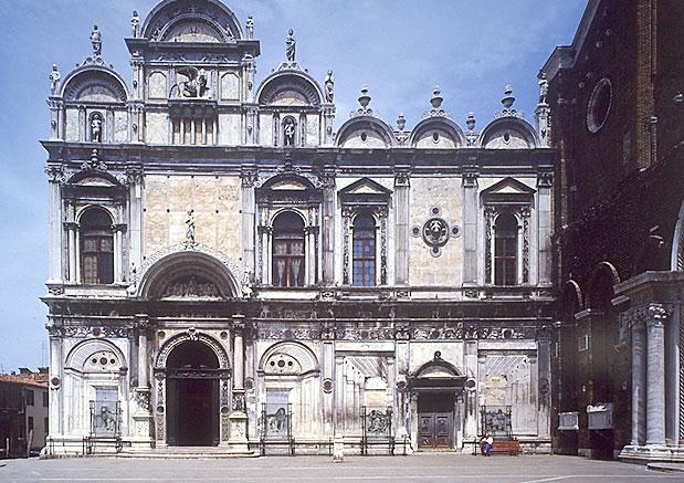 Venice_Scuola_Grande_di_San_Marco