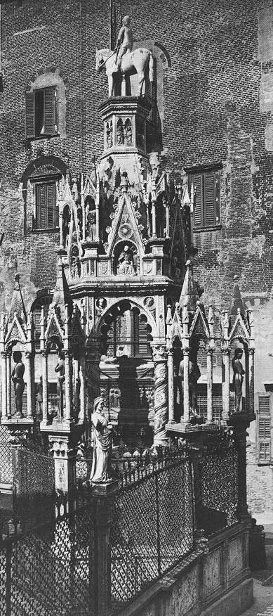 Verona_monument_Cansignorio_della_Scala_1375
