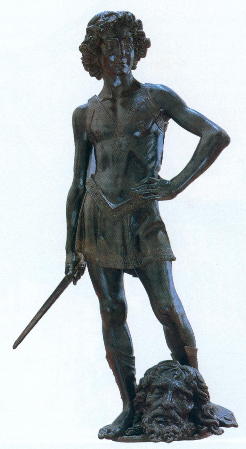 Verrocchio_David_1473-75_bronze