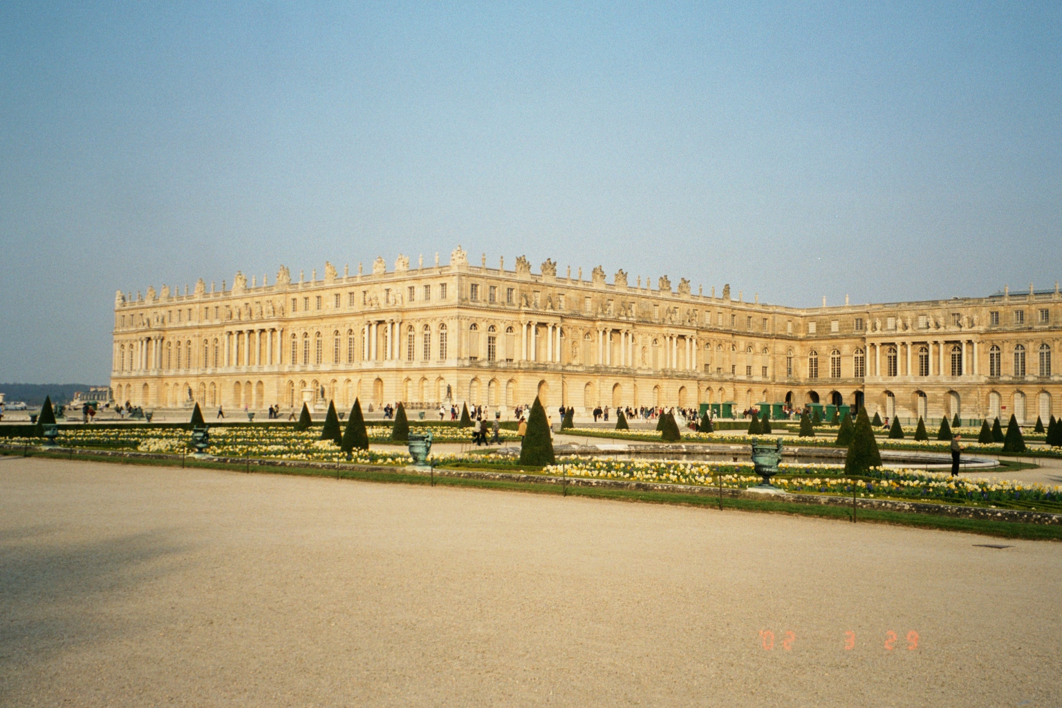 Versailles_Le_Vau_and_others