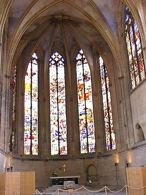 Vincennes_Ste_Chapelle_1379