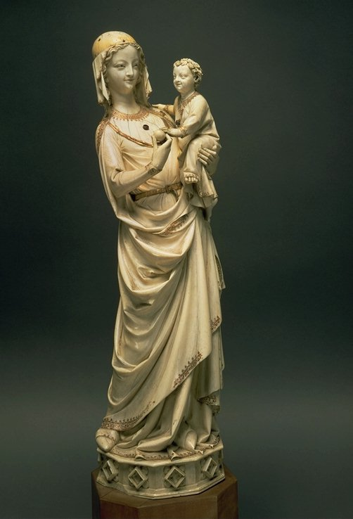 Virgin_and_Child_ivory_Louvre