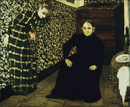 Vuillard_Mother_and_Sister_of_the_Artist_1893