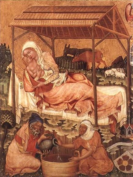 Vyssi_Brod_altarpiece_nativity_c1350