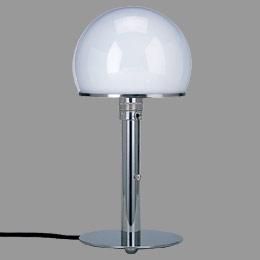 Wagenfeld_Wilhelm_Bauhaus_Table_Lamp_1924