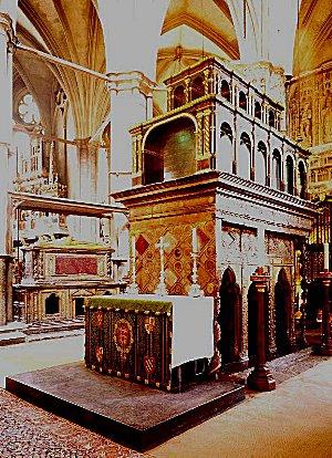 Westminster_Abbey_Shrine_Edward