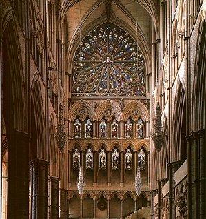 Westminster_Abbey_Transept