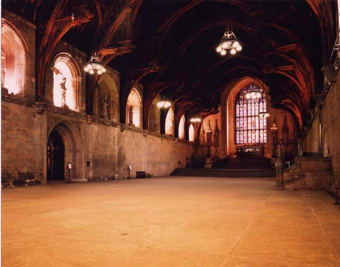 Westminster_Hall
