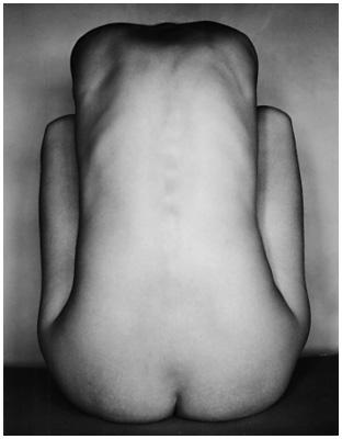 Weston_Nude_1927