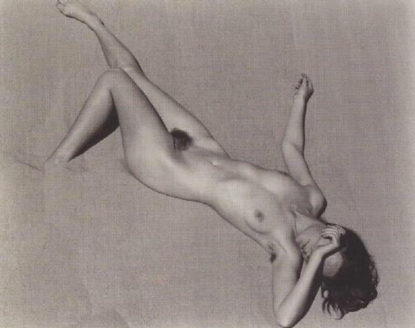 Weston_Nude_on_Sand_Oceano_1936