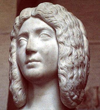 Wife_Septimus_Severus