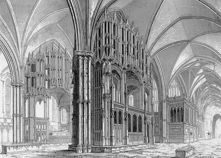 Winchester_cathedral_Tomb_Cardinal_Beaufort_1447