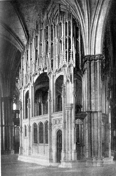Winchester_cathedral_Wayneflete_chantry