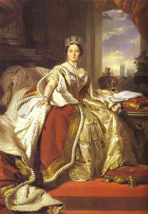 Winterhalter_Queen_Victoria_1859