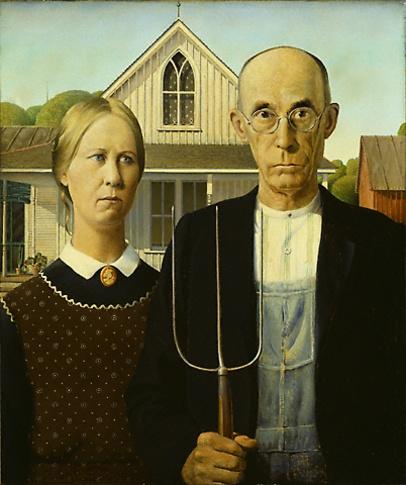Wood_American_Gothic_1930