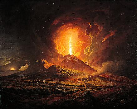 Wright_of_Darby_Vesuvius_in_Eruption_1776-80